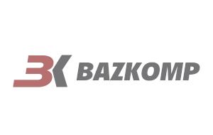 Bazkomp