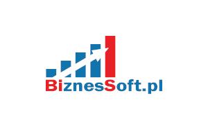 BiznesSoft