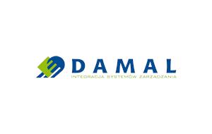 Damal