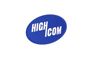 HIGHCOM