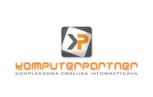 Komputerpartner
