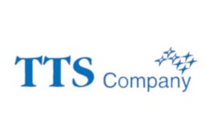 TTS Company